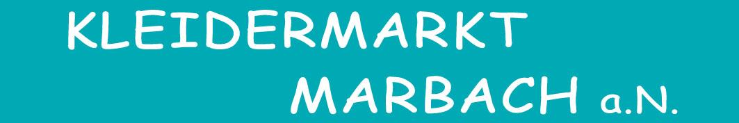 banner_kleidermarkt